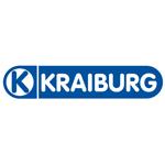 Крайбург