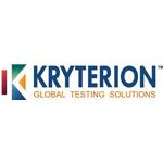 kryterion