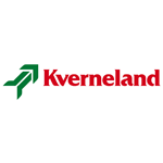 Квернланд