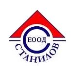 Станаилов